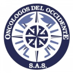 oncologos-1